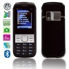 "NEW k18 1.8"" cell phone Dual card dual standby mobile phone"