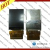 NEW original Replacement LCD display  for C1000 TV cell phone