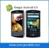 New 3.2inch Touch Screen Android Capacitive mobile phone F602 android phones Dual SIm Card Dual Standby +AGPS+Wifi+TV