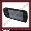 New Android 2.2 Google Phone H6 - GPS TV MP3