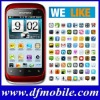 New Android Mobile Phone B1000