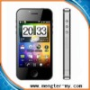 New Arrival 3.5 inch mobile phone W801 WIFI+GPS+3G+WCDMA+GSM+Android 2.2