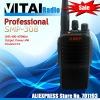 New Arrival 400-470MHz SMP-308 Mini Walkie Talkie