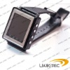 New Arrival Ak810 watch mobile