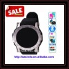 New Arrival Unlocked Quadband Watch Mobile Cell Phone Camera S60