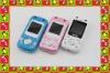New Arrival baby china mobile phone
