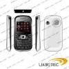 New Cheap Cell Phone DK-2