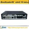 New !!! DVB 800 HD PRO