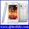 New Dual SIM WIFI TV Android 2.3 Mobile Phone A6000