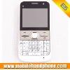 New E5 Mobile Phones