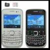 New L1 S3+ 4 Sim TV Wifi Mobile phone