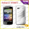 New MTK6573 Android 2.3 3G phone Star A3 Unlocked Cellphone