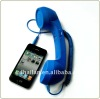New Mobile Phone Gift----No Radiation Retro Mobile Handset for Ipad, Iphone
