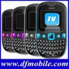 New Models China Mobile Phone S800