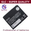 New OEM battery BK60 spare parts battery