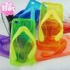 New On Sale Slipper design cellphone Cover Case