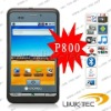 New P800 WIFI dual sim  android GPS mobile phone