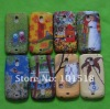 New TPU Silicone Case Gel for Samsung Galaxy Nexus i9250 Landscapes