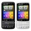 New Unlocked Phone F606