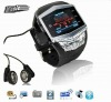 New Watch Mobile Phone GD910