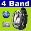 New Watch Phone