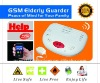 New and Hot GSM Elder Panic Alarm A10