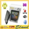 "New arrive 3G android phone B72M 4.1"" Capacitive screen unlocked phone"