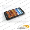 New arrive! 4.3 inch touch screen Android cellphone A2000