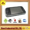 New arrive android phones F603
