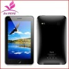 New dapeng A8500 android mobile phone