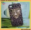 New & hot 4G 3D design diamond case