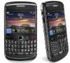 New phone 9780 3g wifi cell phone