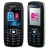New phone GX300