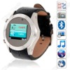 New product Dual SIM card Noble 3D Sports Games Watch Phone S768