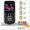 New quad band 4 sim cards mobile phone K160