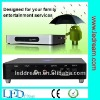 New style android ip tv