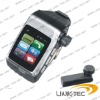 Newest G3 watch mobile phone