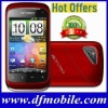 Newest GSM Cheap China Mobile with Android 2.2 B1000