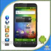 Newest HD7 MTK6573 3G Android Phone