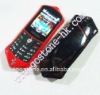 Newest MP3/MP4+ FM Dual SIM Bluetooth Wholesale Car Phone