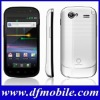 Newest Popular Android Phone with TV WIFI A1000