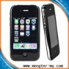 Newest i5 mobile phone with gsm 2 sim tv mobile phone i5 factory price mobile phone