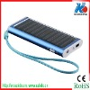 Newest portable solar charger for mobile phone, MP3 KDX-T0518
