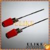 Nextel Antenna i877