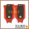Nextel Battery Cover i880