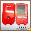Nextel Battery Door i877