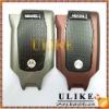 Nextel Battery Door i880