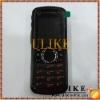 Nextel Mobile Phone i296