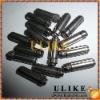 Nextel Parts Hinge i877
