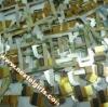 Nextel i450 Flex Cable